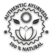 Authentic Ayurveda