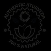 Authentic Ayurveda